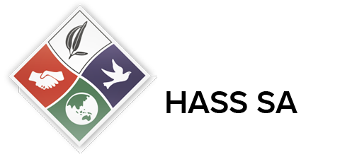 Professional Learning Opportunity - 2018 HASS SA Conference