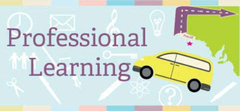 Professional Learning Presentation