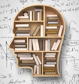 The High Cost Of Neuromyths In Education >> Registration Buzz Issue 101 Neuromyths In Education Prevalence