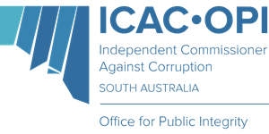 Independent Commissioner Against Corruption (ICAC)